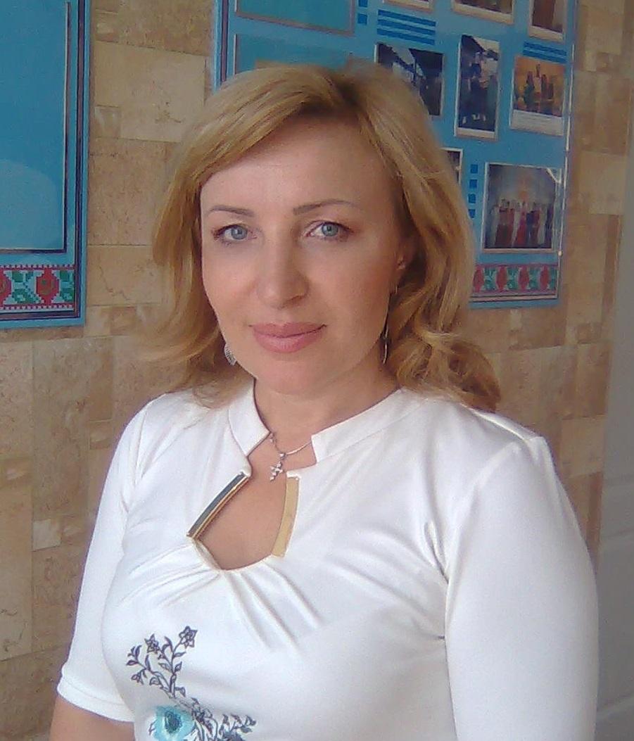 Фото Гузевата